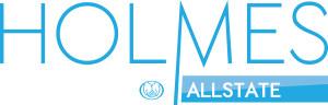 holmes-allstate-logo-300x96