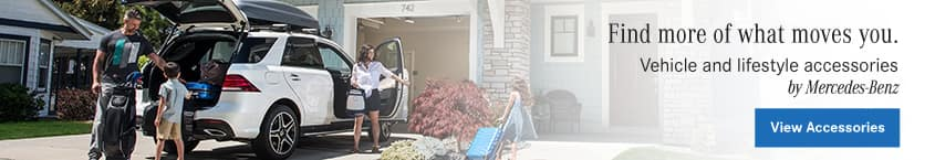 Mercedes Benz Dealer In Shreveport La Holmes European