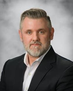 Michael Teschner