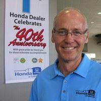Greg Hoag