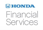 Honda financial service