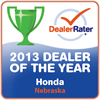 dealearrater2013