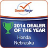 dealerrater2014