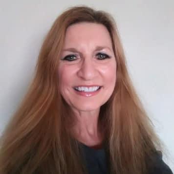 Diane Panko