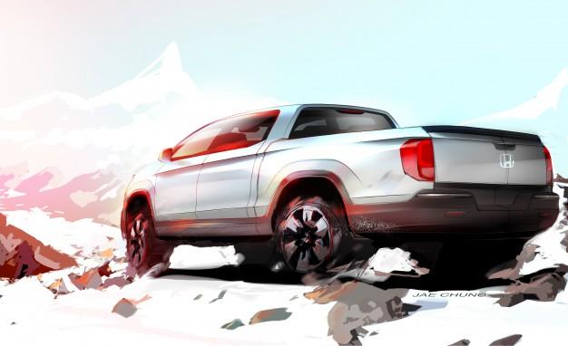 Preview_Sketch_of_Next_Gen_Honda_Ridgeline-e1423761943855-626x382