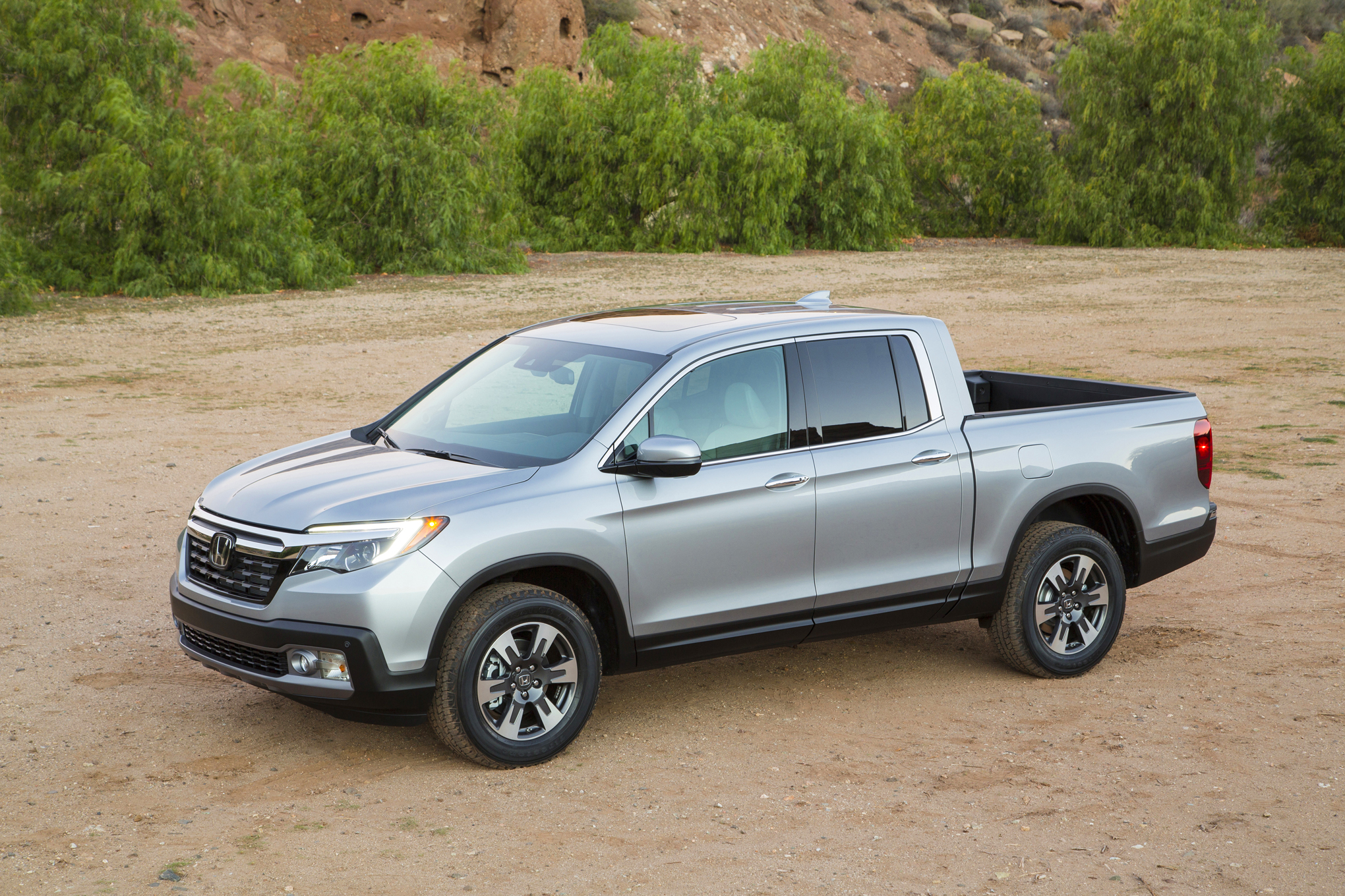 truck driver honda photos awd reviews specs and ridgeline car price