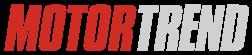 motor-trend-logo