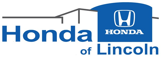 Honda Of Lincoln >> Honda Of Lincoln Honda Sales Service In Lincoln Ne
