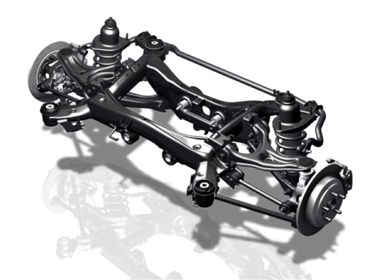 chassis_02 - Honda of Lincoln