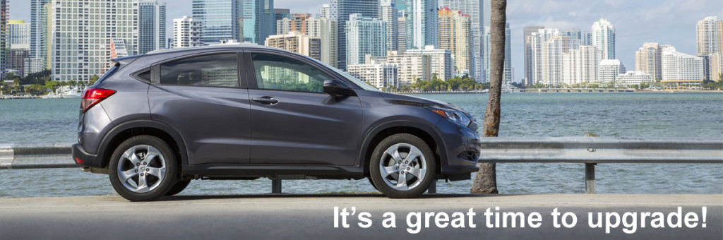 Hrv lease specials and offers honda of lincoln for 1 year car lease honda