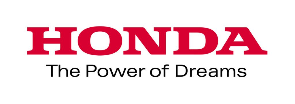 Honda Announces Executive Changes In Its North American Operations Opens Larger Version Of Image