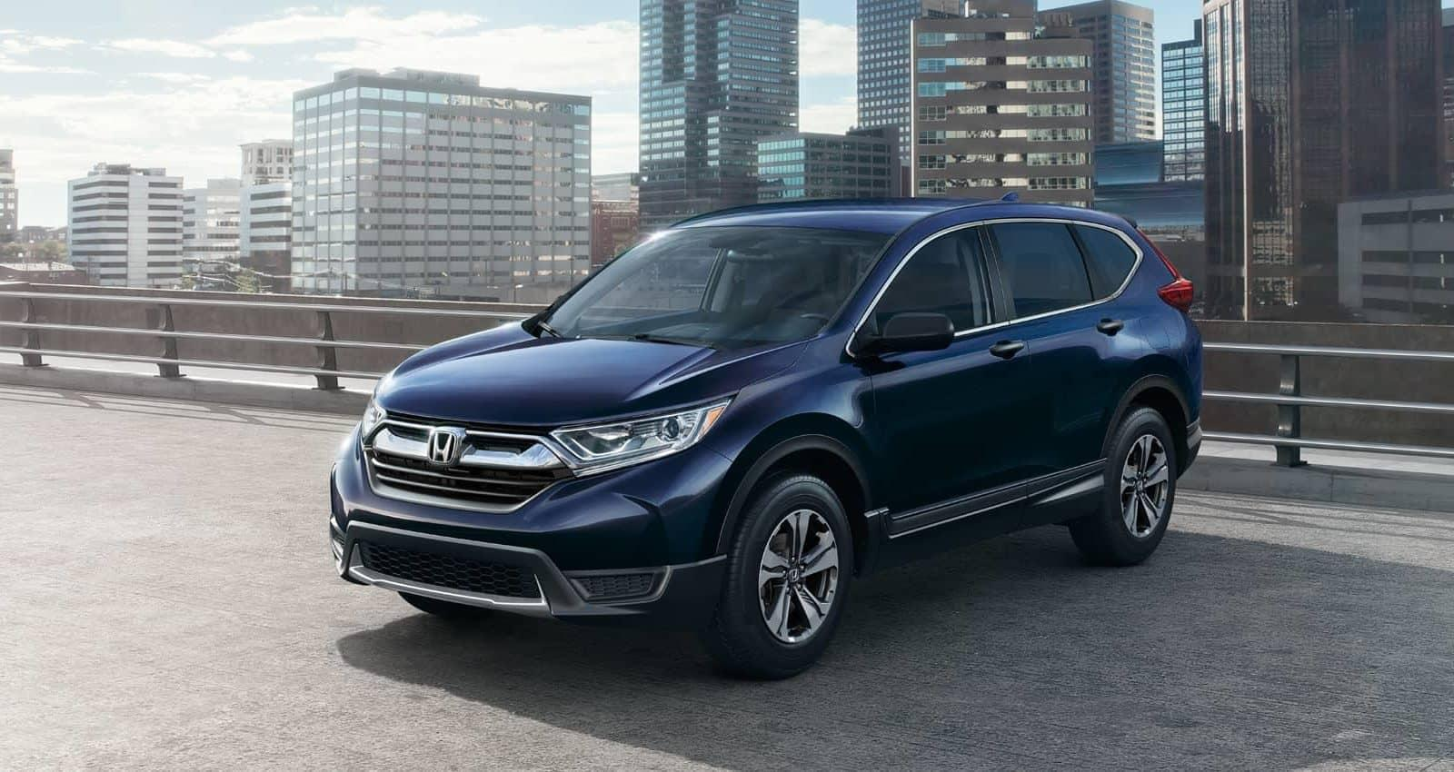 Dark-Blue-CRV-1600x850