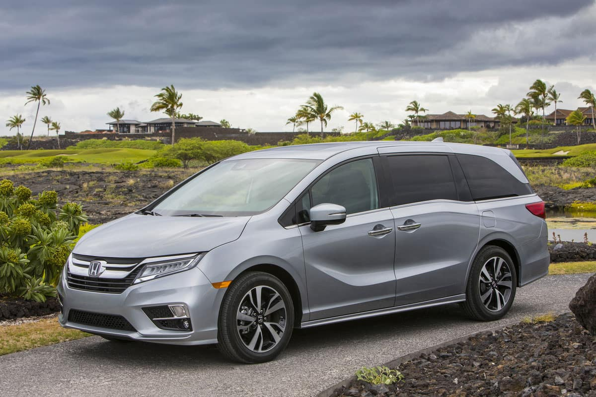 Honda Of Lincoln Honda Sales Amp Service In Lincoln Ne