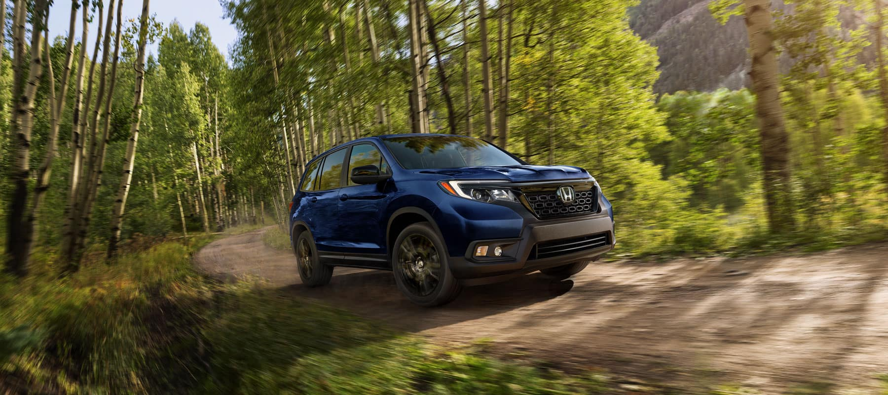 honda-passport-homepage-hon