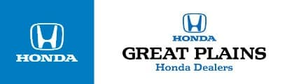 Great Plains Honda Dealers