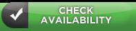 Check Availability CTA Button
