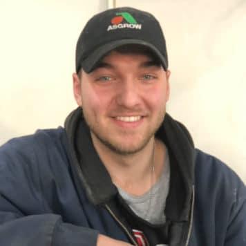 Jarrad  Nitzel