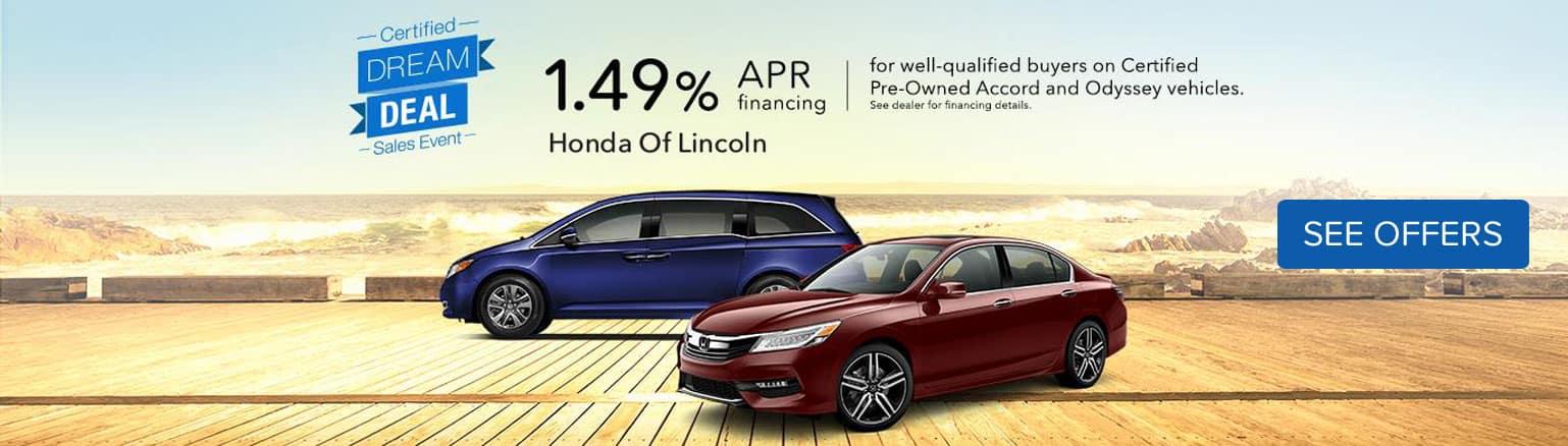 Honda-Certified-Pre-Owned-D