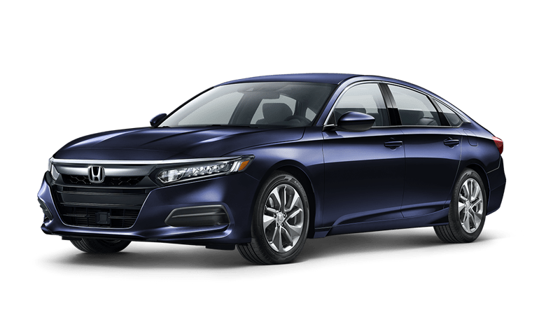2019 Honda Accord Price Trims Colors Honda Of Lincoln