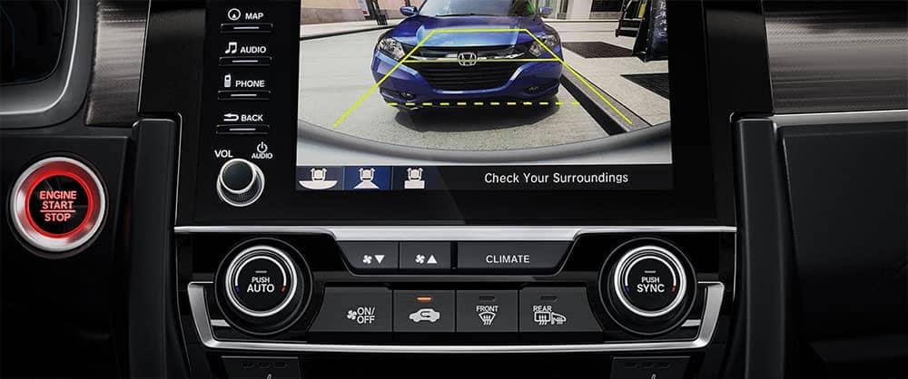 2019-Honda-Civic-Sedan-rear-camera