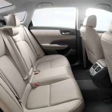 2019-Honda-Clarity-five-passenger-seating