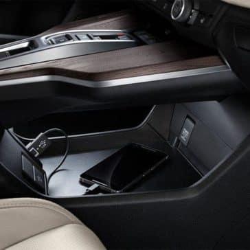 2019-Honda-Clarity-usb-power-ports