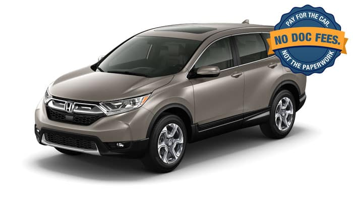Honda Crv Lease >> Honda Cr V Lease Offers And Incentives Honda Of Lincoln