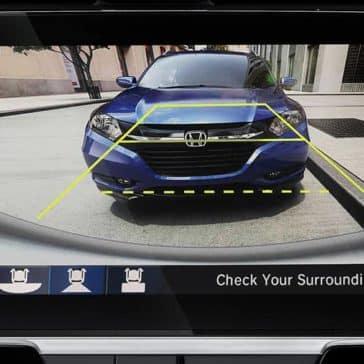 2019-Honda-Civic-Coupe-back-camera