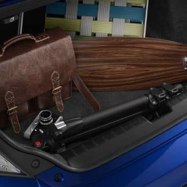 2019-Honda-Civic-Coupe-cargo