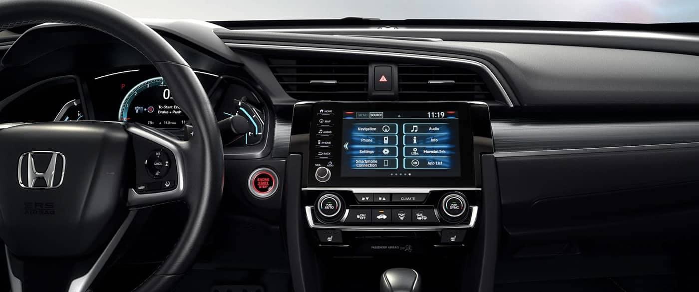 2019-Honda-Civic-Coupe-dashboard