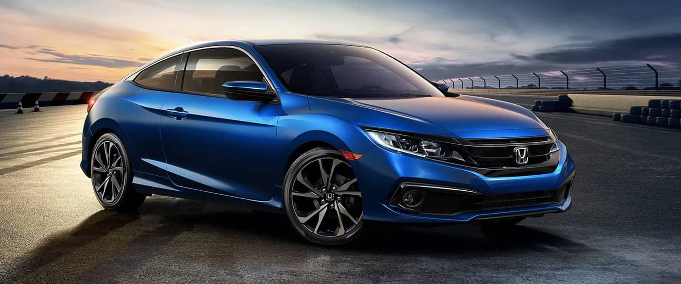 2019-Honda-Civic-Coupe-headlights