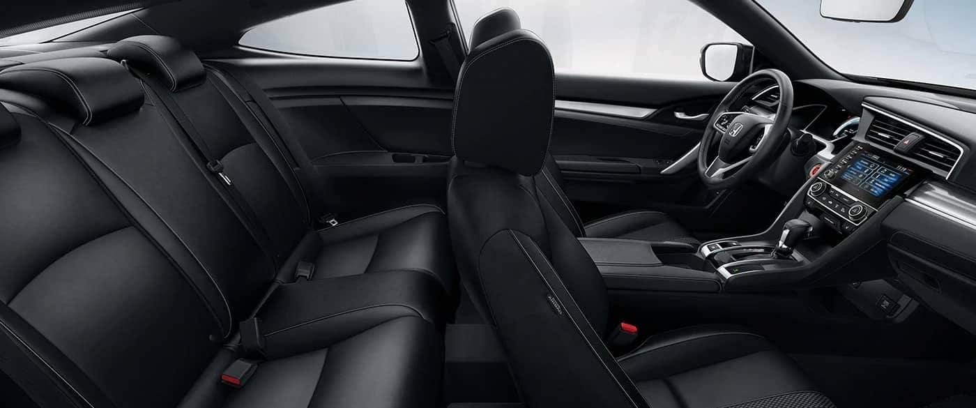 2019-Honda-Civic-Coupe-interior-cabin