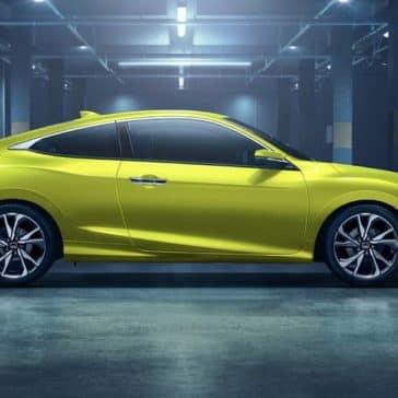 2019-Honda-Civic-Coupe-profile