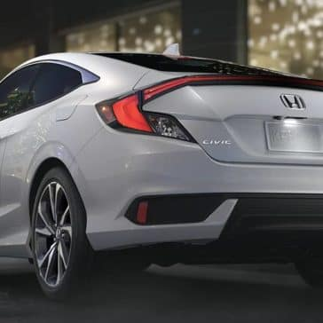 2019-Honda-Civic-Coupe-taillights