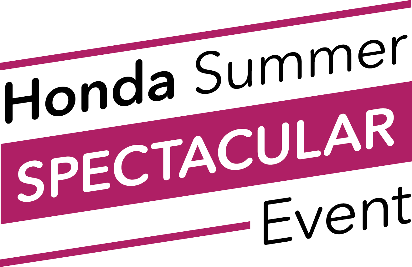 Summer Spectacular