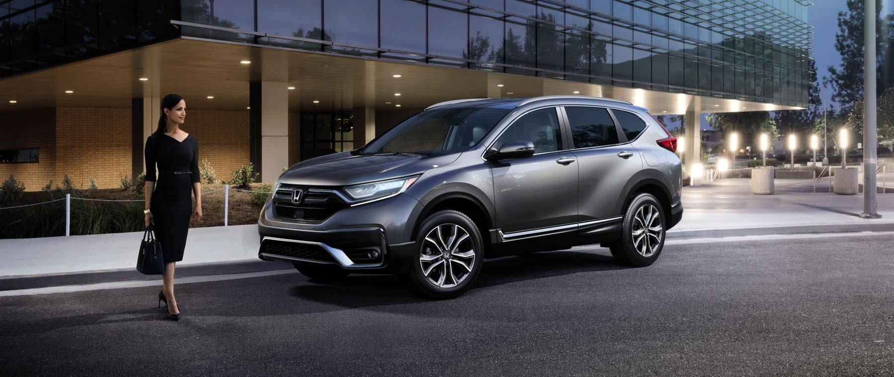 crv honda of lincoln