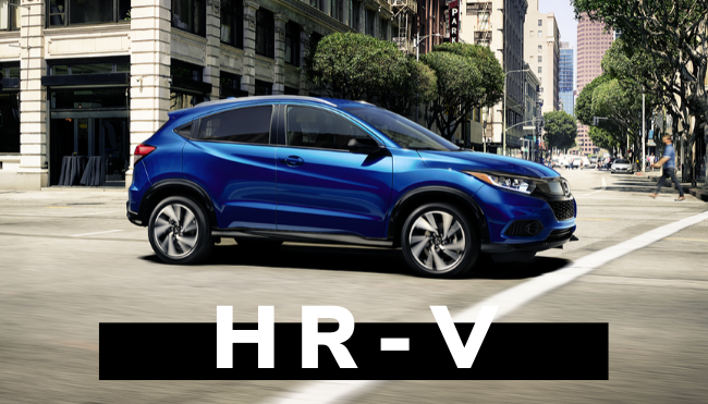 hrv conquest