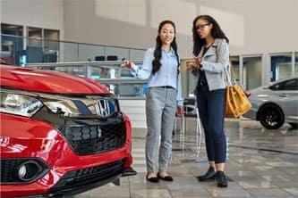 Real Car Dealers