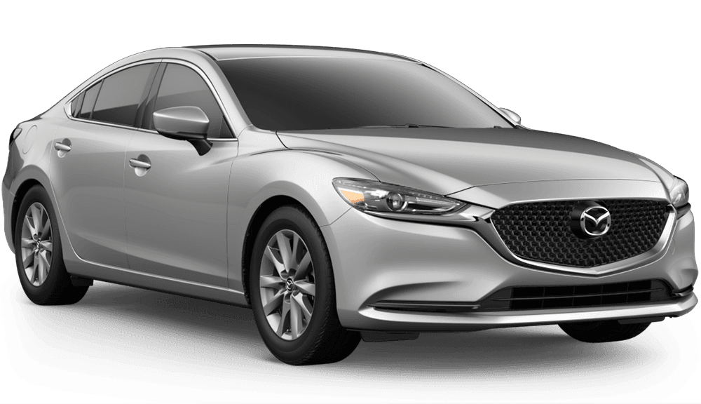 sport trim sonicsilver automatic lease front mazda and img transmission murray muncy rebates ext drive wheel incentives specials cx pa