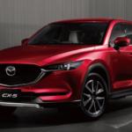 Hubler Mazda