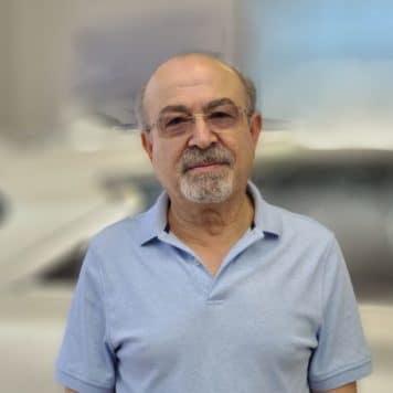 Majid Masadapour
