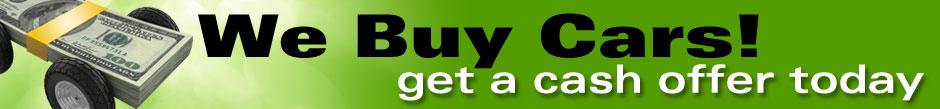 we-buy-cars-header
