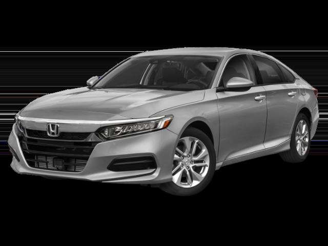 Jack O Diamonds Honda New Used Honda Dealership In Tyler Tx