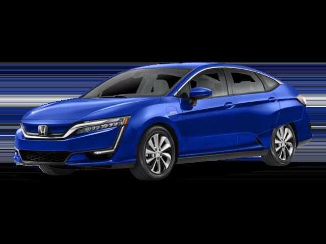 Jack O' Diamonds Honda | New & Used Honda Dealership in ...