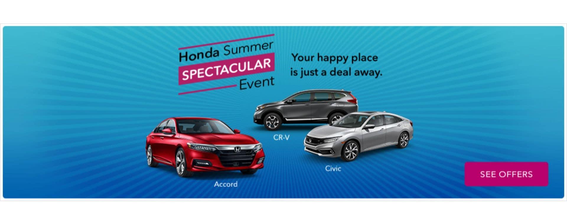 Jack O' Diamonds Honda   New & Used Honda Dealership in Tyler, TX