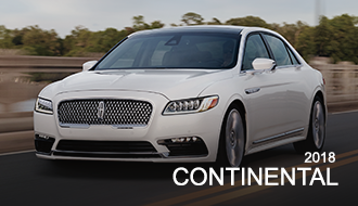2017 Continental