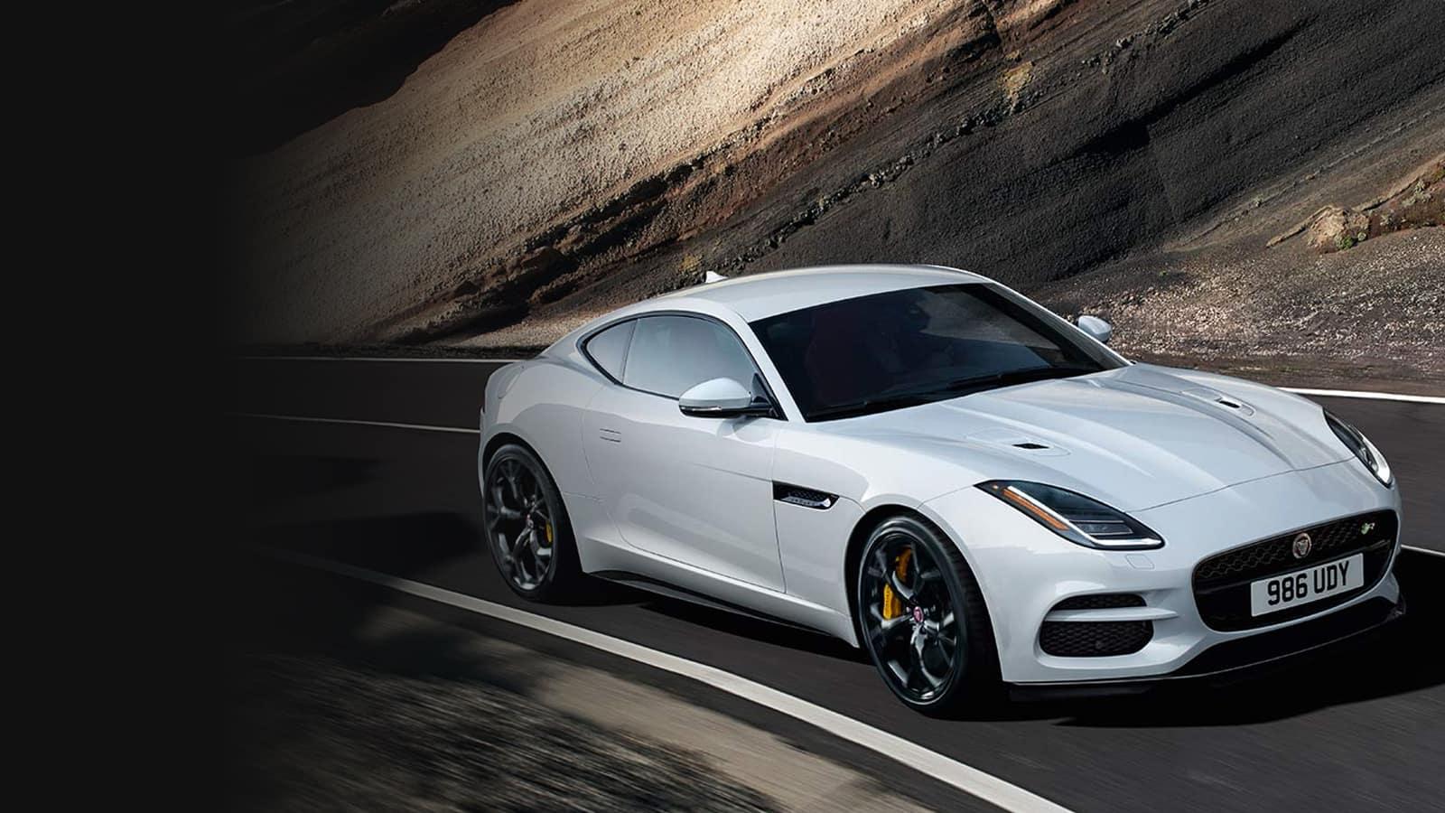 Jaguar >> Luxury Car And Suv Dealer In Wayne Pa Jaguar Main Line