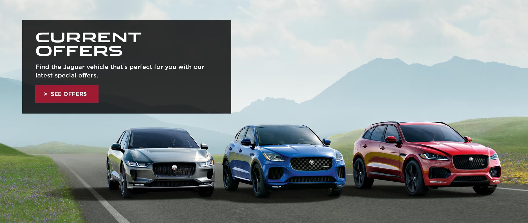 Jaguar SSE 2020 DI Large