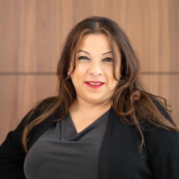 Angela Nicoll