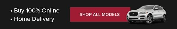 Express Store - Shop All Models